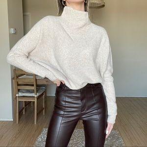 Saks Fifth Avenue Cashmere Sweater